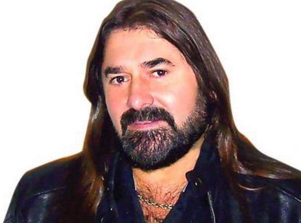 Gherghe Ghiorghiu